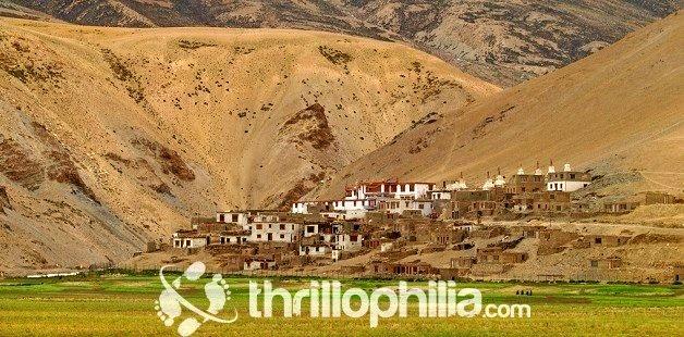 Korzok-village-1_ladakh.jpg