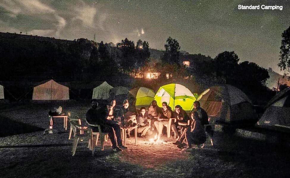 1582803808_standard_camping2edi.jpg