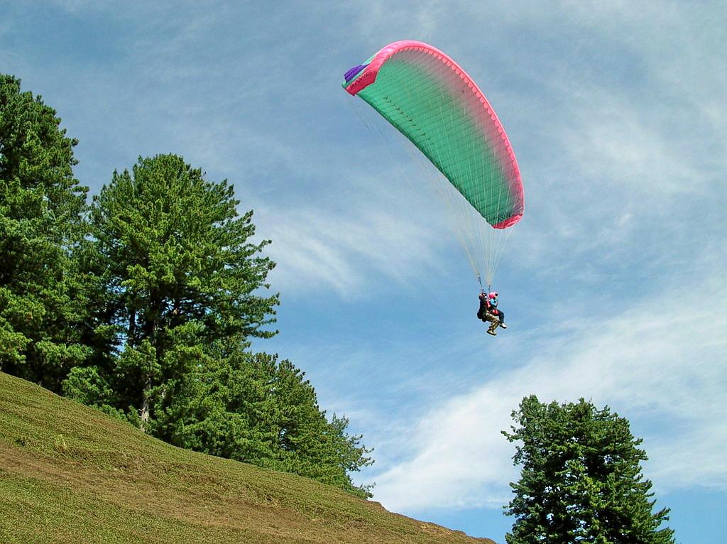 1513081450_1024px-paragliding_in_sanasar.jpg