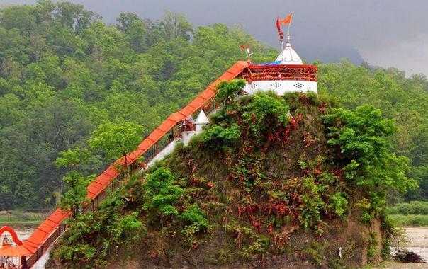 1571227711_corbett-garjia-temple.jpg