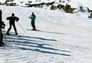 1461844938_auli_snow_skiing_tour_uttarakhand_1_096.jpg