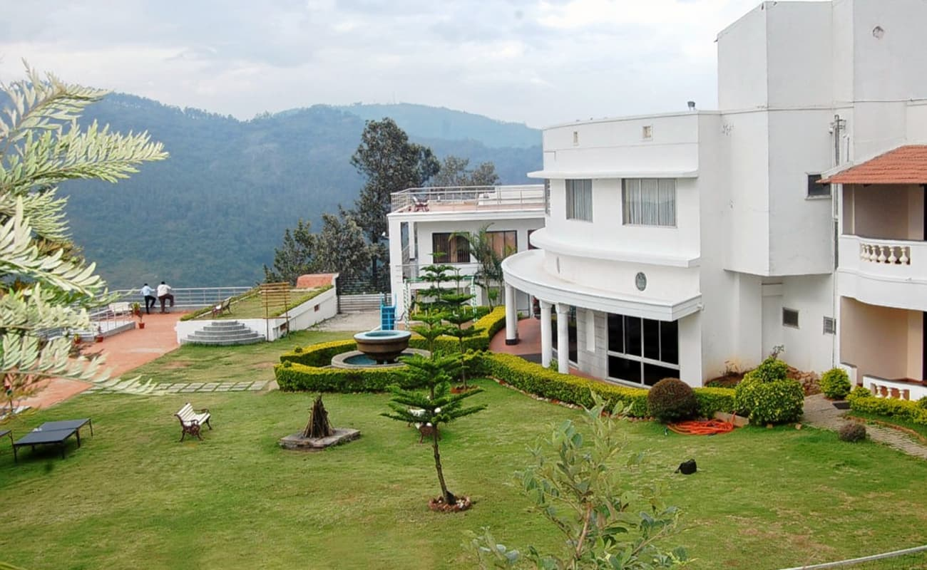 Image result for yercaud