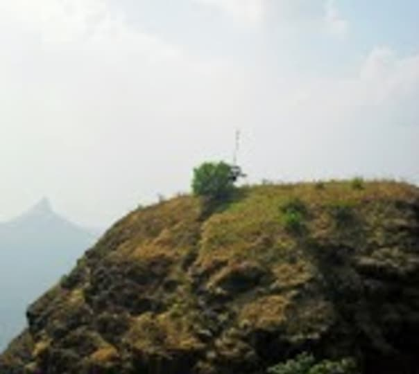 One Day Trek to Matheran Via Garbett Plateau
