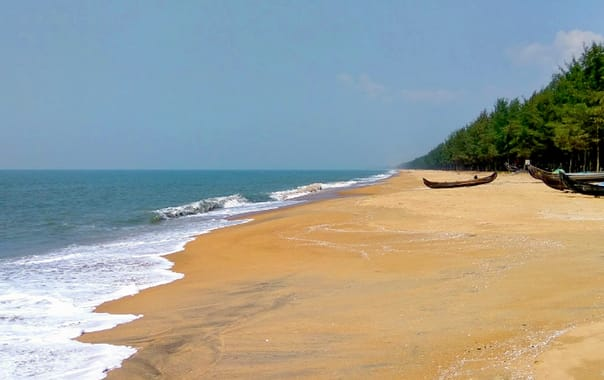 Cherai-beach-kochi-tourism-entry-fee-timings-holidays-reviews-header.jpg