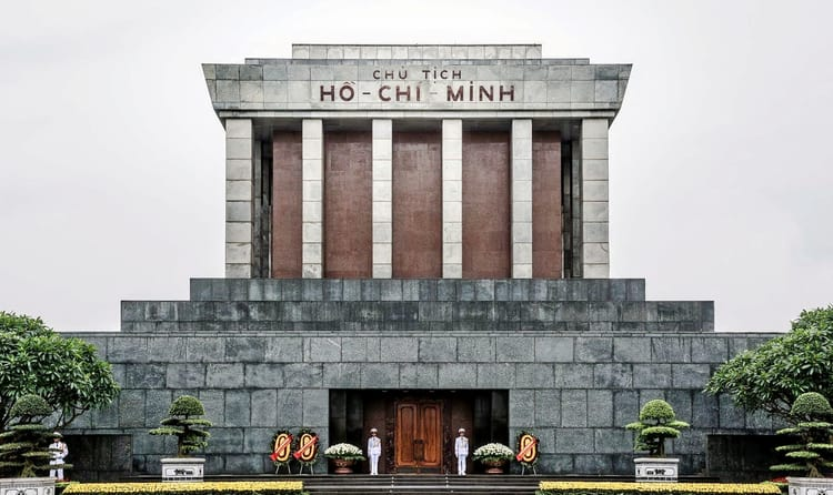 speed dating ho chi minh