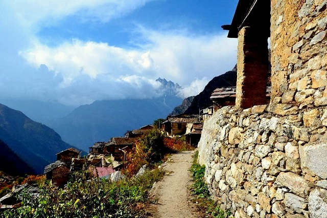 Bagini_himalayas_climber_6.jpg