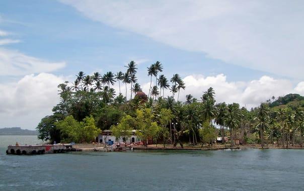 1488193938_1280px-viper_island.jpg