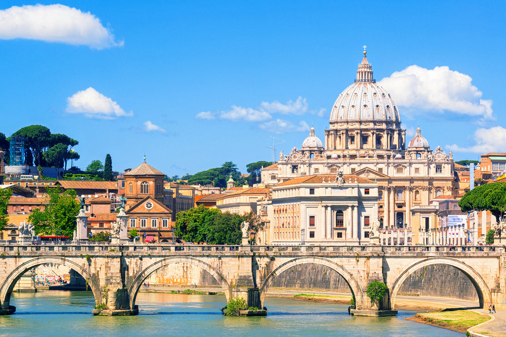 1592808837_europe_vatican_city_1.jpg