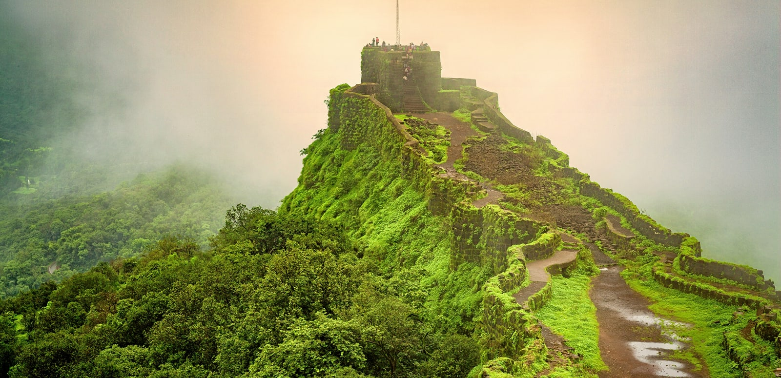 35 Best Places to Visit in Mahabaleshwar - 2019 (Photos