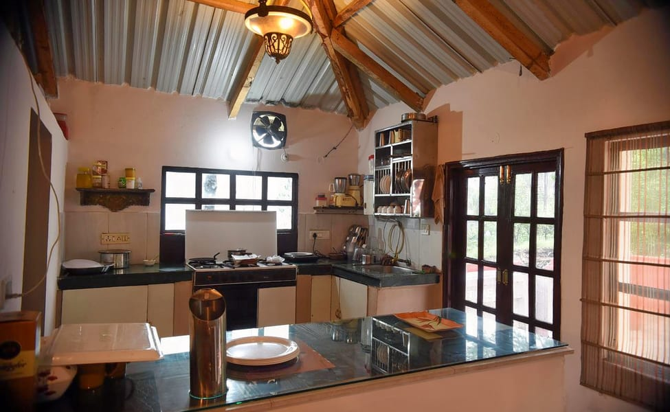 Pine Valley Resort, Kasauli   Book Online @ Flat 42% Off