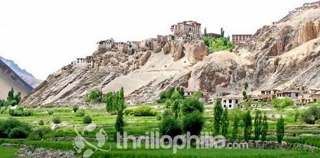 Chilling__ladakh.jpg