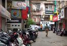 1545217226_mumbai_city_market_tour1.jpg