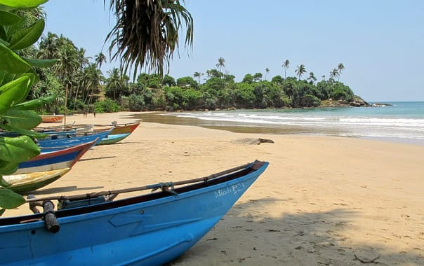1468243340_dickwella-beach_pehambiya-headland_southern_sri-lanka.jpg