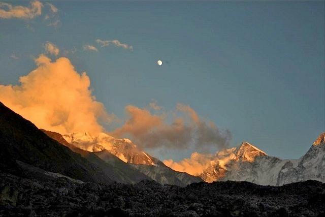 Bagini_himalayas_climber_3.jpg