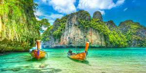 1512236203_thailand.jpg