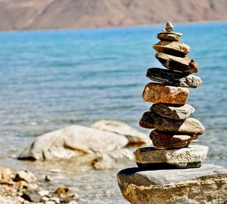 Tailor Made Ladakh 8 Day Tour