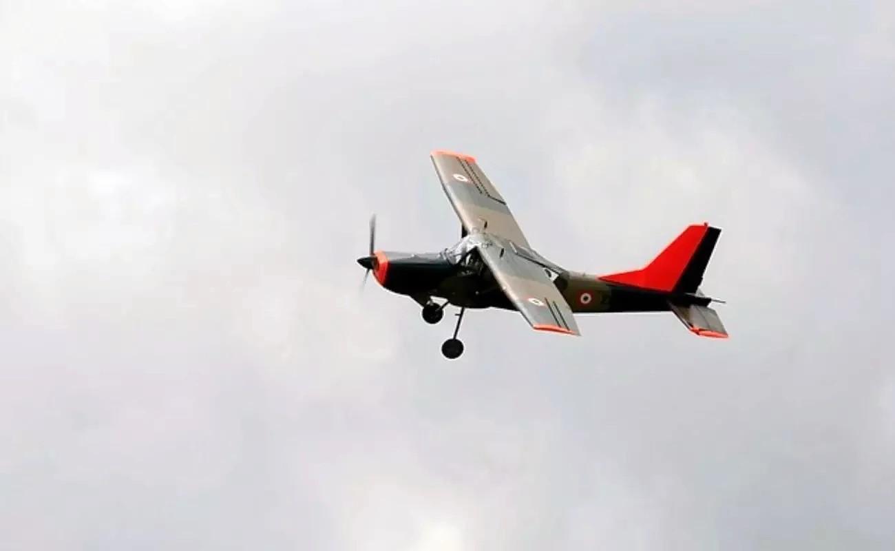 1472711704_chennai_flight_2.webp