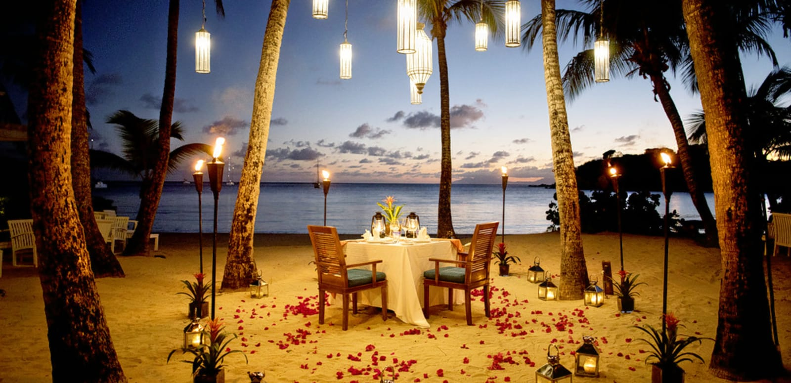 Carte Inde Bali.25 Best Romantic Dinners In Bali With Gorgeous Views