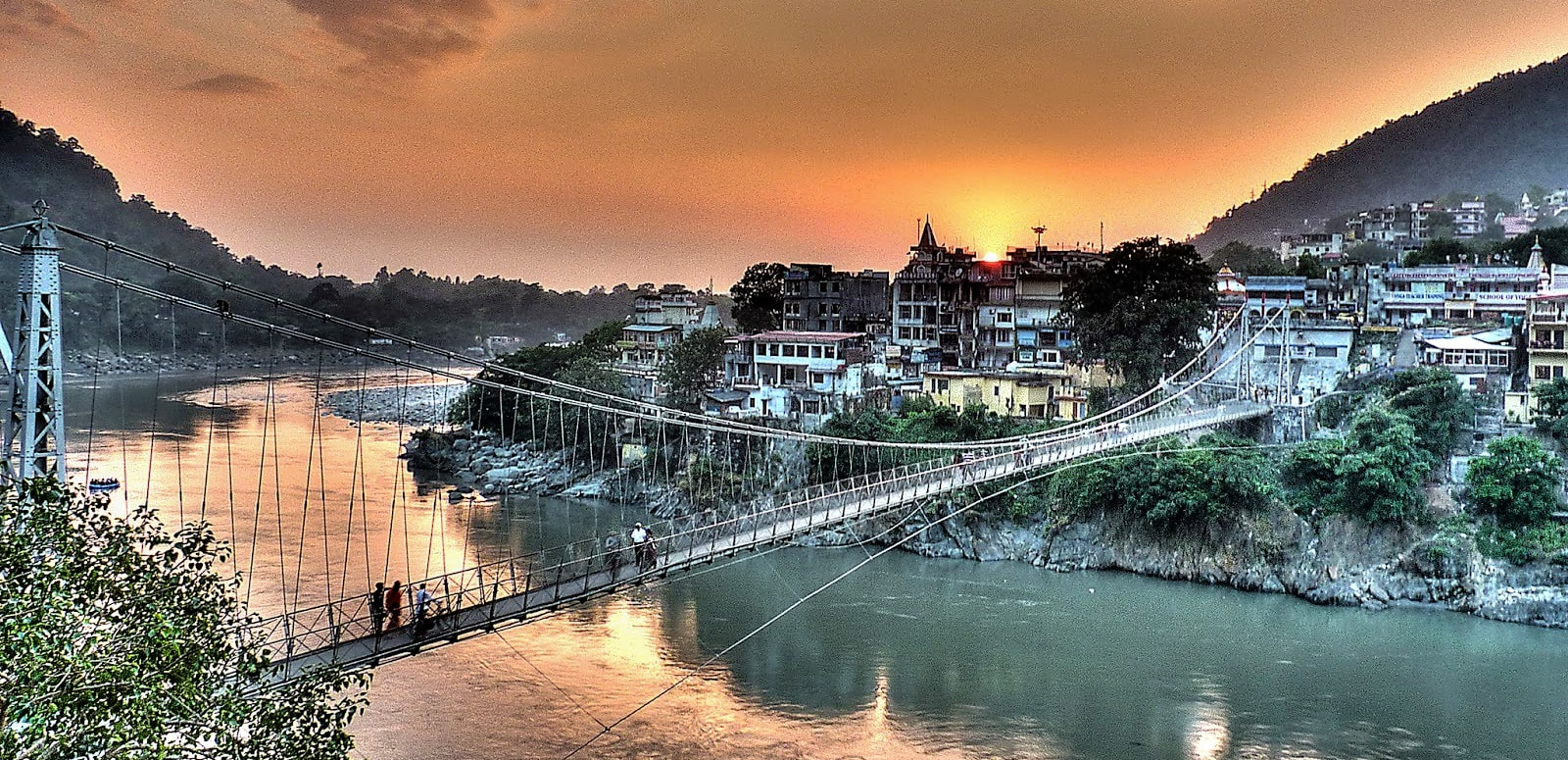1571226349_lakshman-jhula-rishikesh.jpg