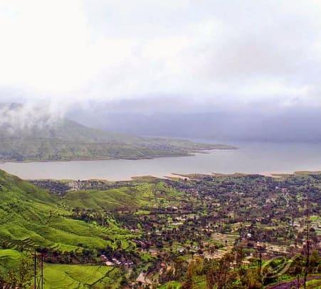 Panchgani Sightseeing Tour Flat 25% off