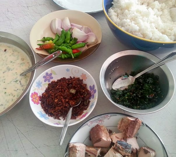 8 Days Cultural and Cooking Tour of Maldives