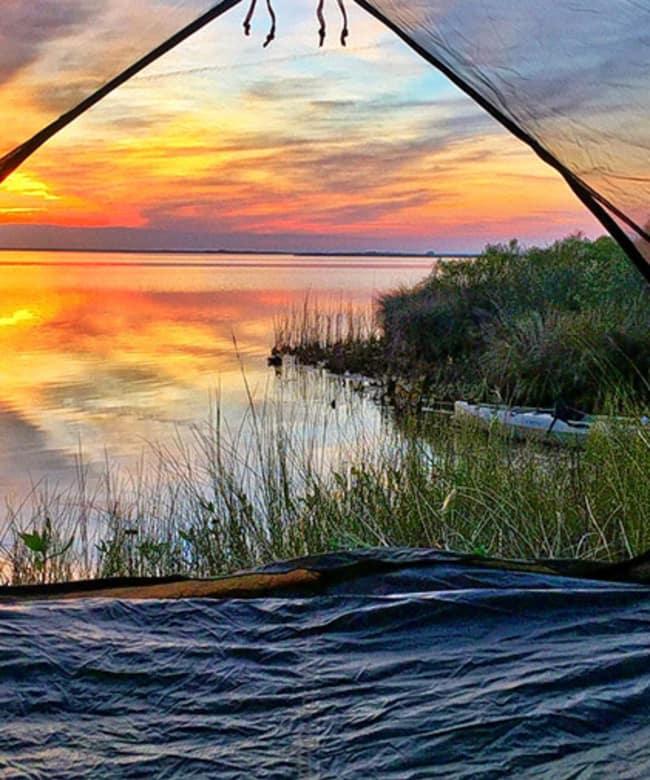 1518519545_camping-in-kamshet.jpg