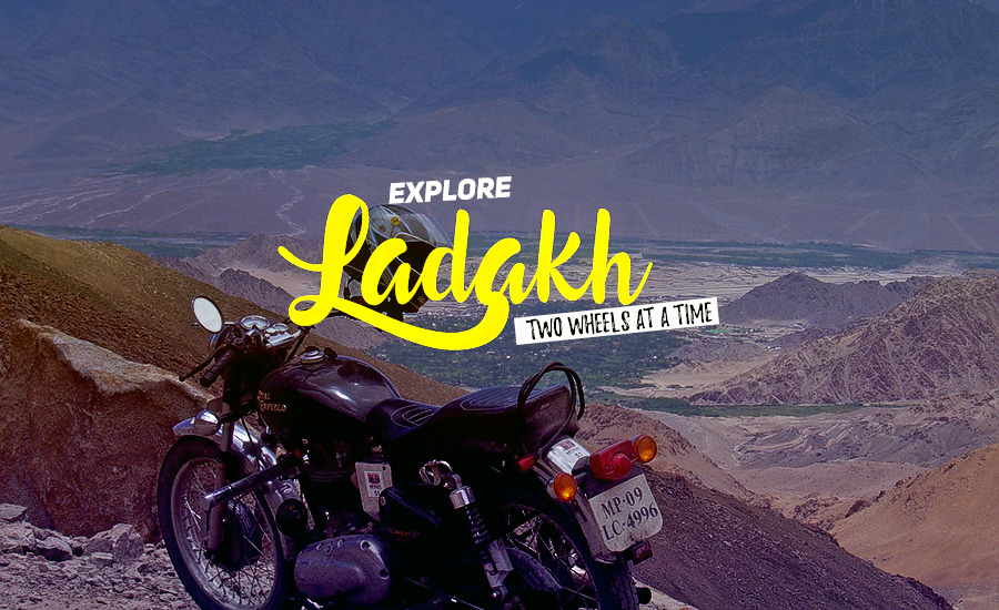 1520227407_explore_ladakh_two_wheels_at_a_time.jpg