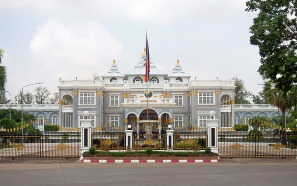 1463566448_2013_presidential_palace_vientiane.jpg