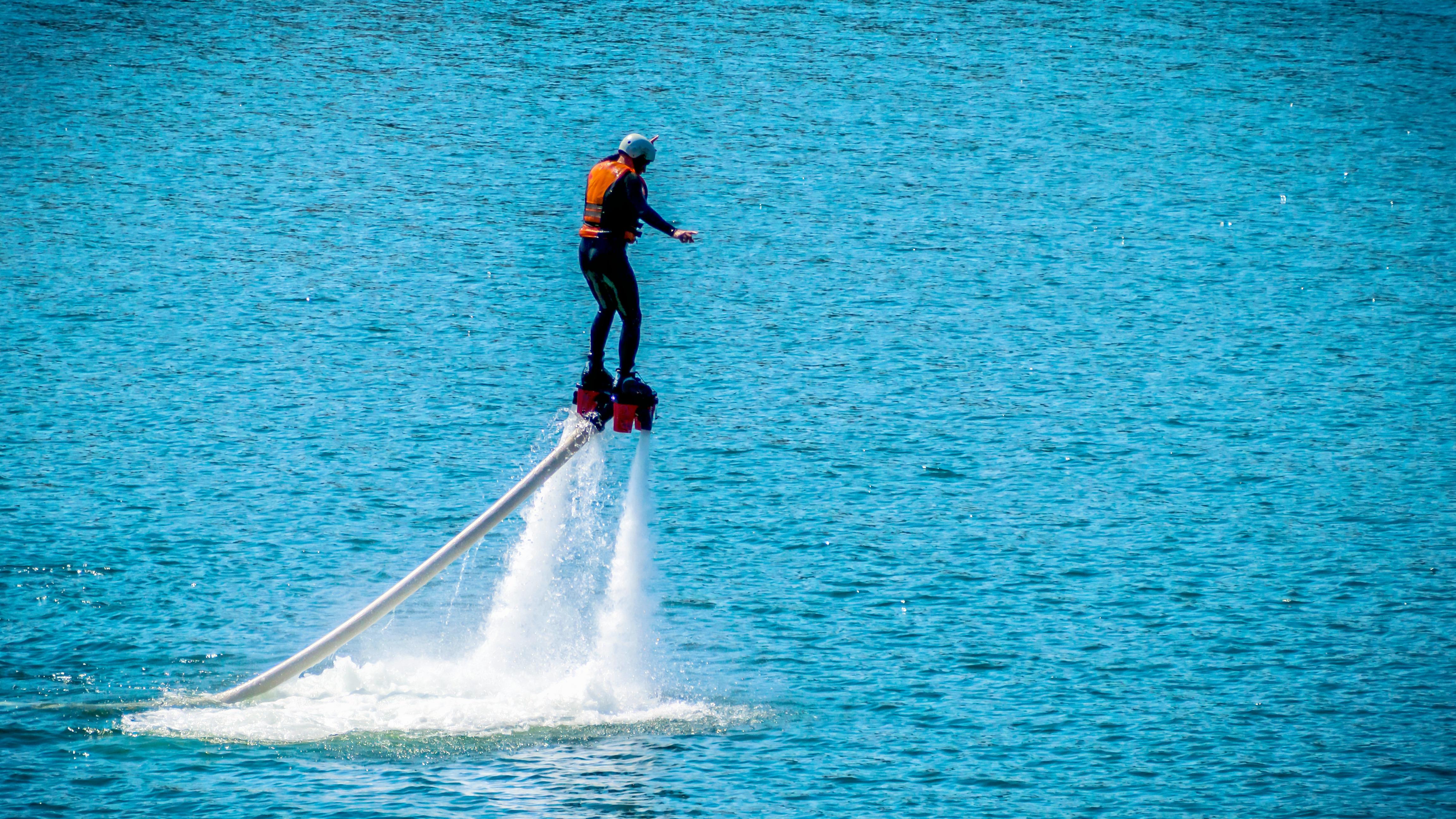 1569498315_flyboarding1.jpg