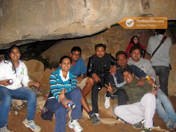Anthargange_night_trek_and_cave_exploration__bangalore_(3).jpg