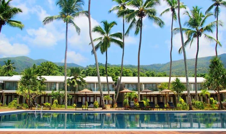Honeymoon In Seychelles Travel Guide