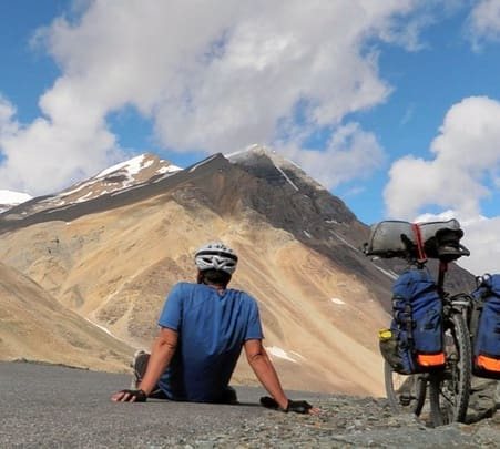 6 Day Multi Adventure from Dehradun to Rishikesh
