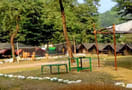 1544682813_rishikesh_camping_3.jpg