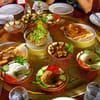 Food_tour_1.jpg