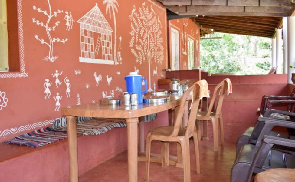 Homestay With Meals & Plantation Walk In Coorg Flat 45% Off