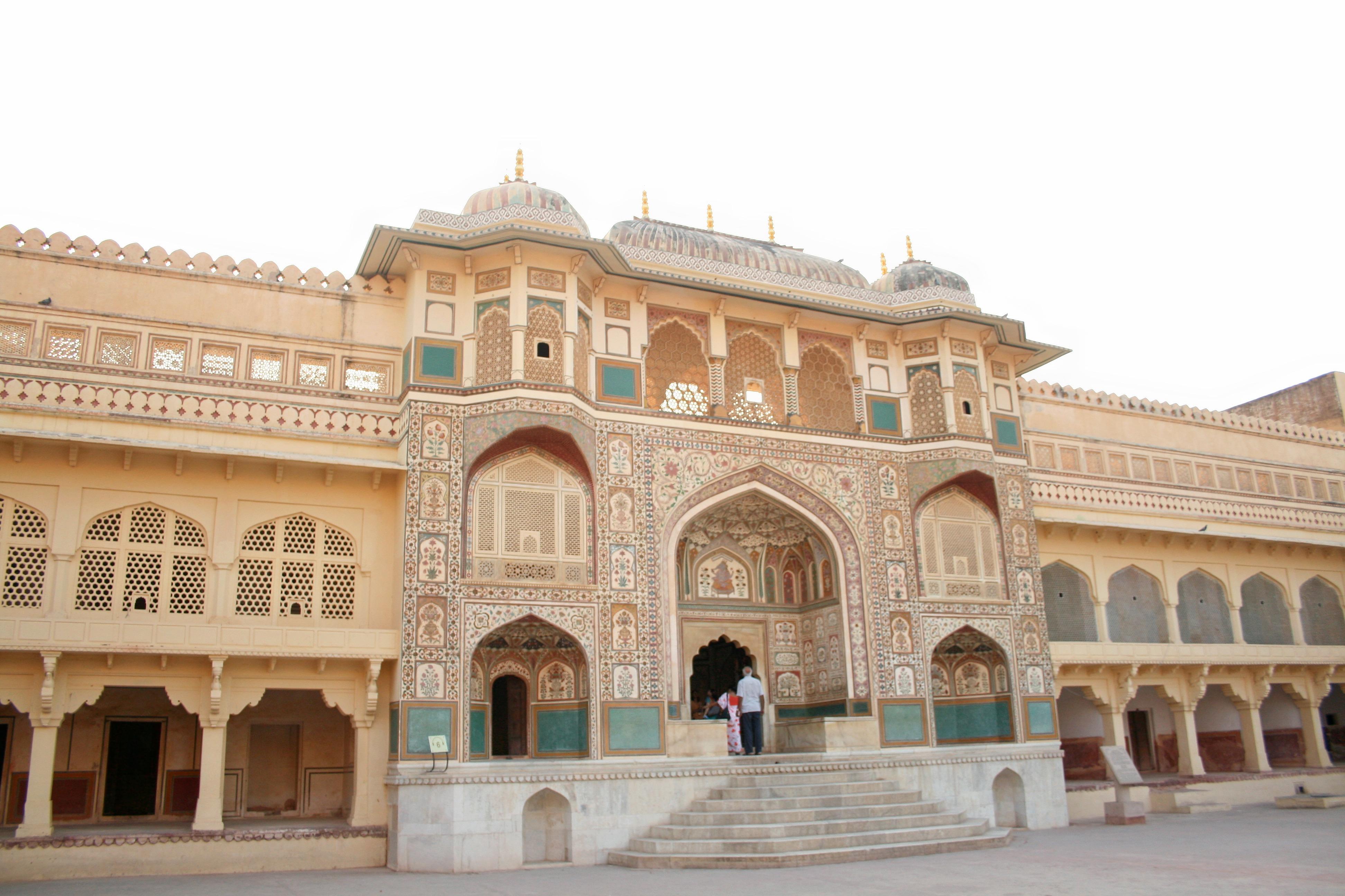 1469540854_amber_fort-jaipur-india0006.jpg