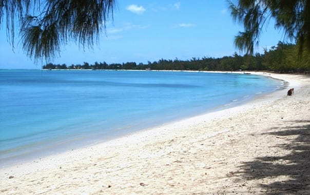 1463664438_public_beach_mont_choisy.jpg
