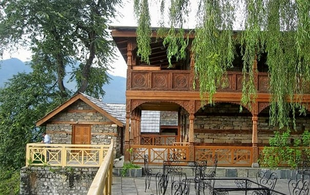 1469517266_m-the-20castle-20manali.jpg