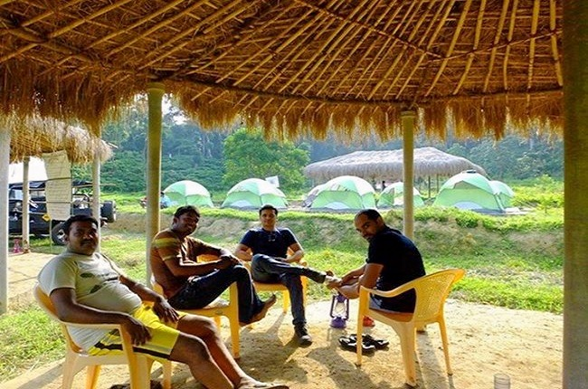 Coorg_camping_(25).jpg