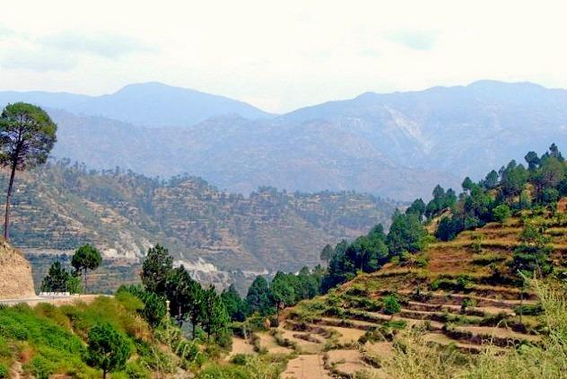 Uttarkashi-os_r%c3%bapias.jpg