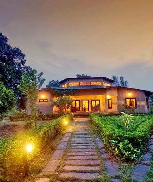1539324163_resort_in_madhya_pradesh.jpg