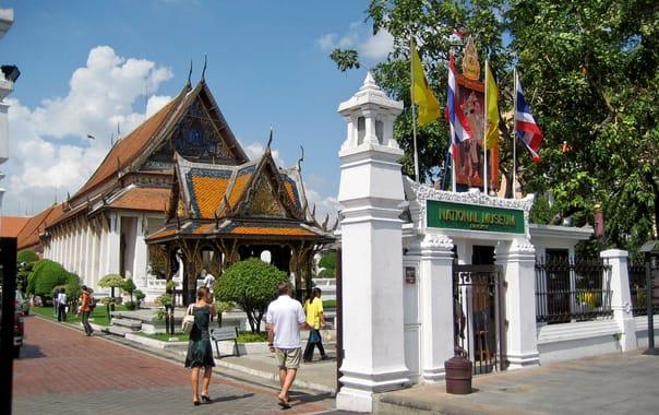 1462784957_national_museum_bangkok.jpg