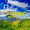 1531980562_active_volcano_active_safari.jpg