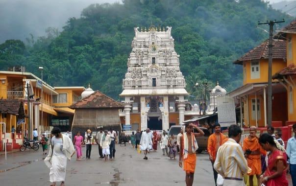 Subramanya-temple-1030x772.jpg