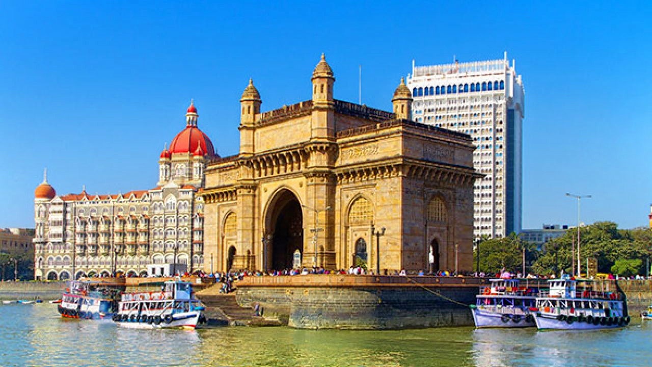 1585057146_the_gateway_of_india.jpg