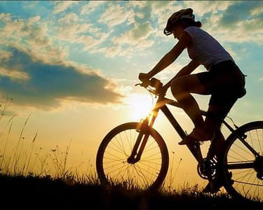 Udaipur Countryside Cycling Tour Flat 40% Off