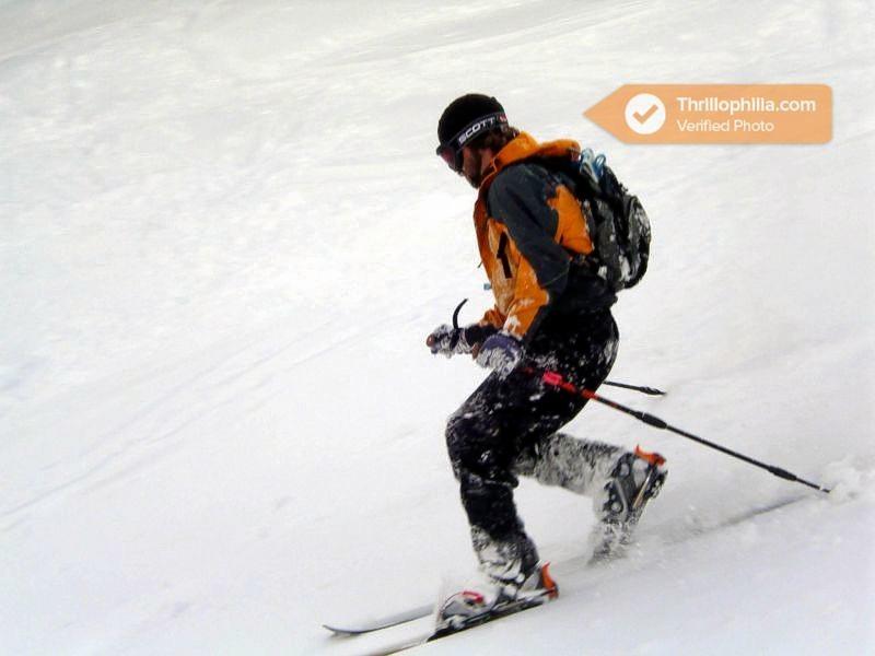 Skiing_auli_(6).jpg
