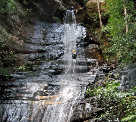 Waterfalls, Spice Plantation and Old Goa Churches Tour in Goa