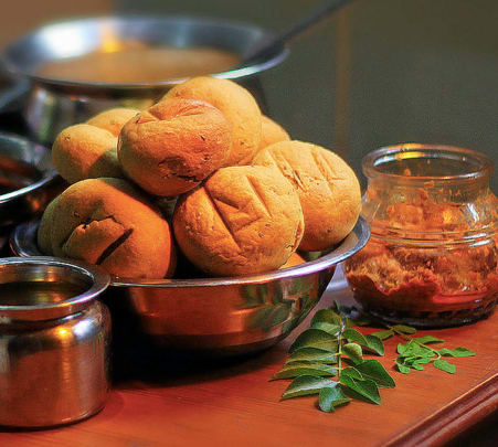 Royal Food Walk Tour in Jaisalmer Flat 17% Off