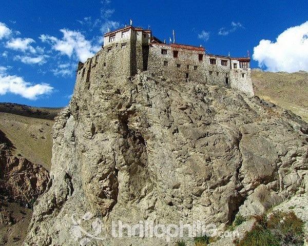 Darcha_padum_shingo_la_trek__ladakh.jpg